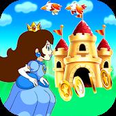 Tải Game Sofai  Fantasy  World