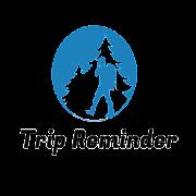 Trip Reminder