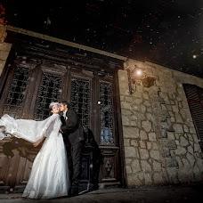 Wedding photographer Constantin Butuc (cbstudio). Photo of 14.02.2017
