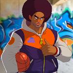 Basketball Crew 2k19 - streetball bounce madness! 10.0.1007