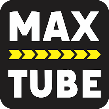 maxtube 20 apk seneste version download - Free Books & reference APP