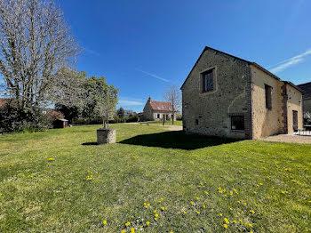 loft à Soligny-la-Trappe (61)