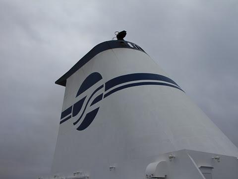 太平洋フェリー 新「きたかみ」 7デッキ 甲板_01