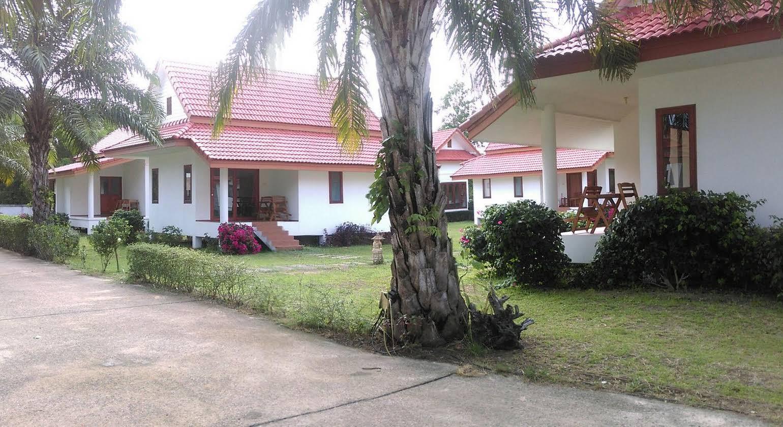 Armonia Village Resort and Spa
