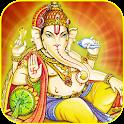 Shree Ganesh Mantra icon