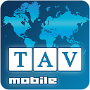 TAV Mobile mobile app icon