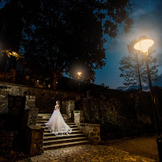 Esküvői fotós Sándor Váradi (VaradiSandor). Készítés ideje: 11.09.2018