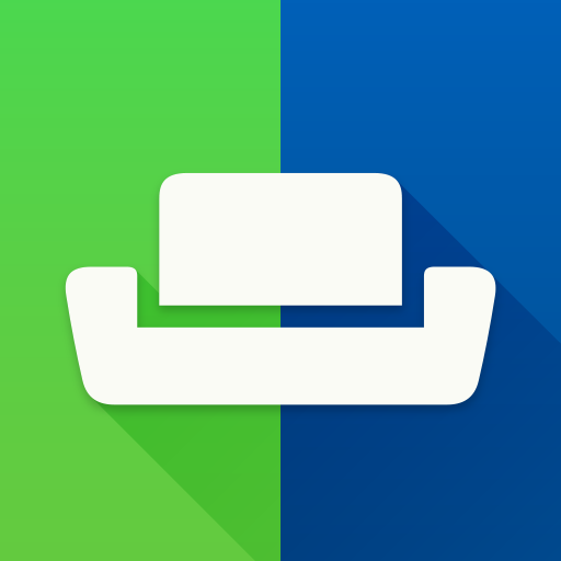 SofaScore avatar image