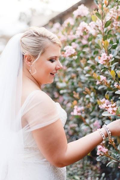ช่างภาพงานแต่งงาน Mila Janse van rensburg (Milaphotography) ภาพเมื่อ 19.12.2018