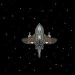 Altro Space Rider Icon
