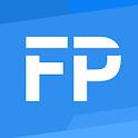 FightPicks - MMA Picks App icon