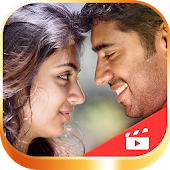MyRhythm: Malayalam video songs& Latest Trailers