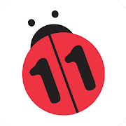 App n11.com APK for Windows Phone