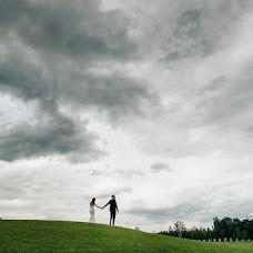 Свадебный фотограф Alex Suhomlyn (TwoHeartsPhoto). Фотография от 08.06.2017