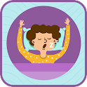 Prevent Snoring Tips icon