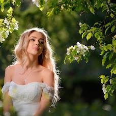 Wedding photographer Artem Kholmov (artemholmov). Photo of 27.10.2016