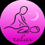 Massager Vibration App : for women & girls