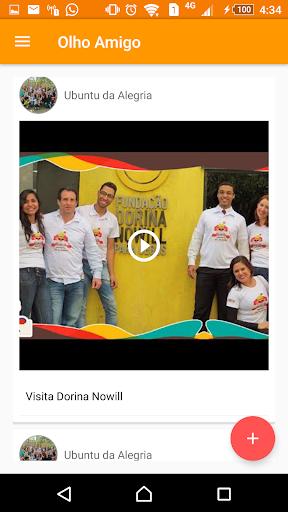 Olho Amigo Apk Download 2