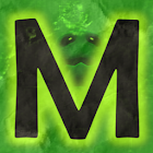 Monstroy icon