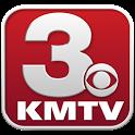 KMTV 3 News Now icon