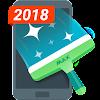 MAX Limpeza - limpador de telefone e Antivírus
