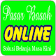 Download Pasar Basah Online For PC Windows and Mac