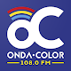 Onda Color Download for PC Windows 10/8/7