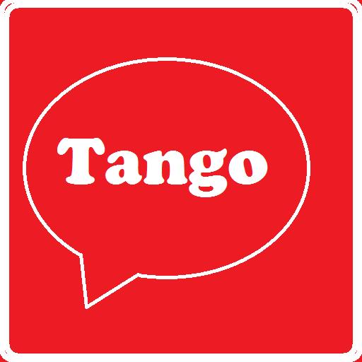 Free Tango Dating Guide