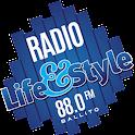 Life&Style FM icon