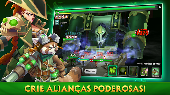 ALLIANCE_-HEROES-OF-THE-SPIRE-APK-MOD-MODO-DEUS Alliance: Heroes of the Spire - APK MOD - Modo Deus