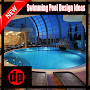 Swimming Pool Design Ideas APK icon