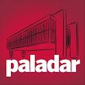 Paladar São Paulo - EN