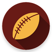 Washington Redskins: Livescore & News Android APK Download Free By SportsX Apps