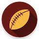Download Washington Redskins: Livescore & News For PC Windows and Mac