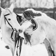 Wedding photographer Aleksey Fefelov (afefelov). Photo of 20.03.2014