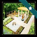 DIY Backyard Ideas icon