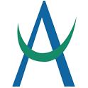 AMOCO FCU icon