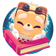 Alphabear 2: Return of the BLANK icon