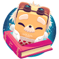 Alphabear 2: Return of the BLANK