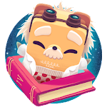 Alphabear 2: English word puzzle 01.09.02 (59) (Armeabi-v7a + x86)