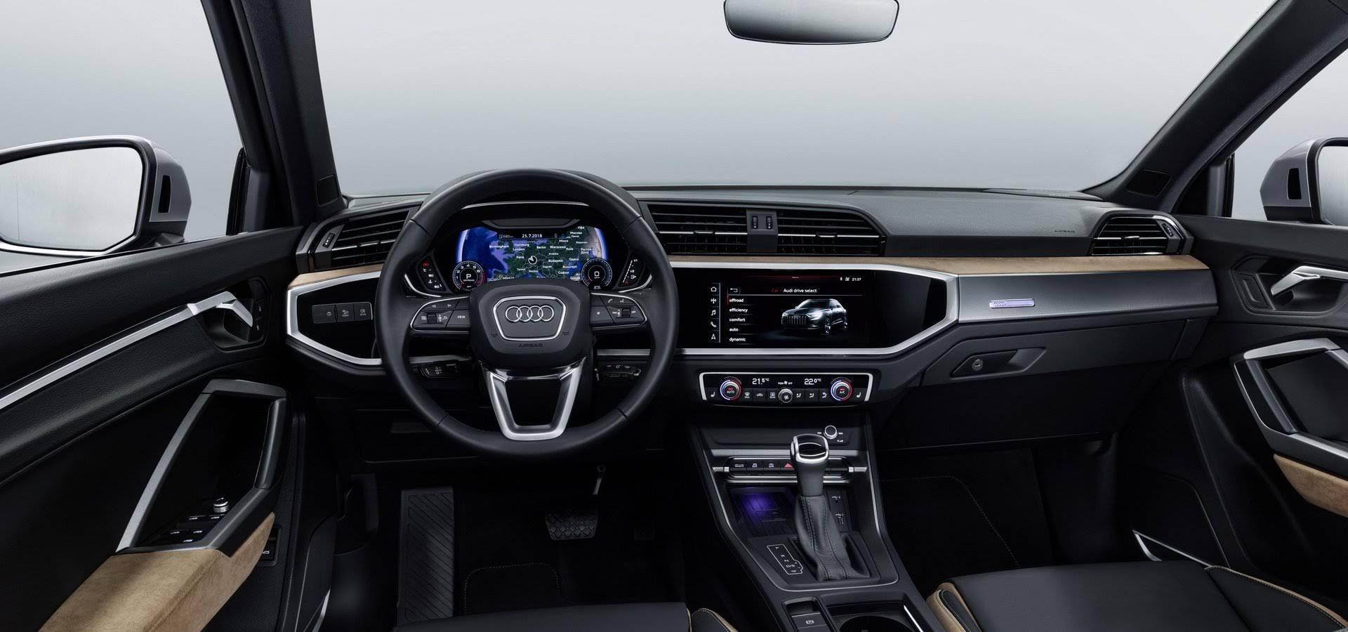 Q0OQQ2uchFzgQZQWiQJUQwI6gTVbv9tGsvg6YLVEqLWz8jiv9c1CPs3cWJkHGUDiZtJPmdghjhvEzrj16VUbEhEIv4M6VUTa7SA2IJqb7KpWmC5JcVoDiyvR1MvMfUo77gEXtO9LkA=w2400 - ¡Nuevo Audi Q3 filtrado!