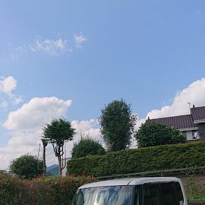タントカスタム LA600S のカスタム事例画像 亜無亜危異さんの2020年09月23日16:53の投稿