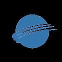 VishvaTimes icon