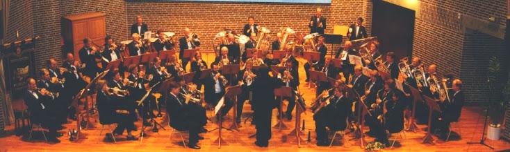 Photo: 17 Nov 1998 Muziekschool Eindhoven