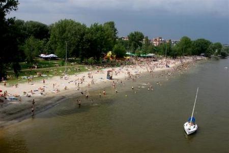 strand ns.jpg
