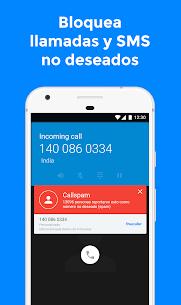 Truecaller Premium: ID y registro de llamadas, spam 2