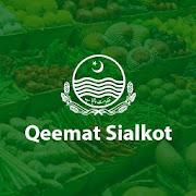 Qeemat Sialkot