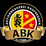 Logo of Aktienbrauerei Kaufbeuren AG Rose