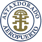 Taxis Astaxdorado icon