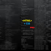 HTML+CSS Helper Pro